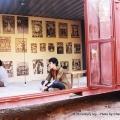 Photo by Chavanag
