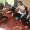ukulele_03