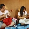 ukulele_05