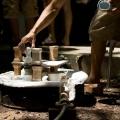 ceramic_002