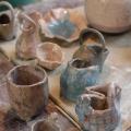 ceramic_005