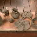 ceramic_010