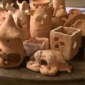 ceramic_012
