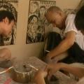ceramic_013