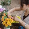flower_06