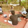 storytelling_02