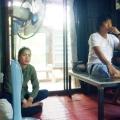 shot-film_02