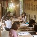 basicprintmaking_001
