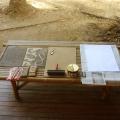 basicprintmaking_003