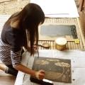 basicprintmaking_008