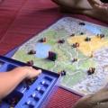 game_board_04