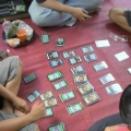 game_board_05