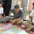 game_board_07