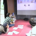 theater_lecture01