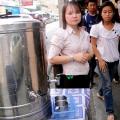Chiangmai Jai Dee