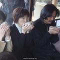 kanazawa-014