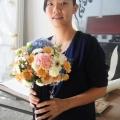 Photo by 31century Staff