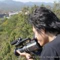 Photo by Amnad