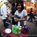 Photo by Napapun