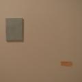 Dauglas Degges, Still life 1, 2011
