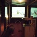 Tea Room & Movie room-5