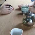 Tea Room & Movie room-2
