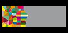 31 century museum logo