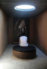 Meditation-Room-33