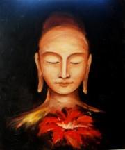 Zen-Flower-444x533