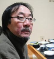 Kazuhiro TAKAHASHI