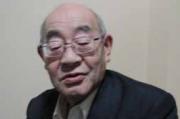 Kenji YAMAGISHI
