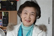 Fumiko CHIKAARASHI