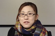 Marie TOMATSU