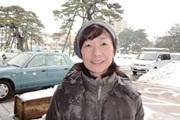 Ayako MINAMI