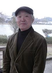 Yoshimi SEINO