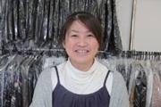 Sawako WAKABAYASHI