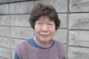 Mie HAYAKAWA