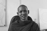 Phra Pratom