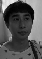 023 Gerald Leow-f
