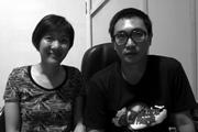 026 Jennifer teo & Woon Tien Wei-f