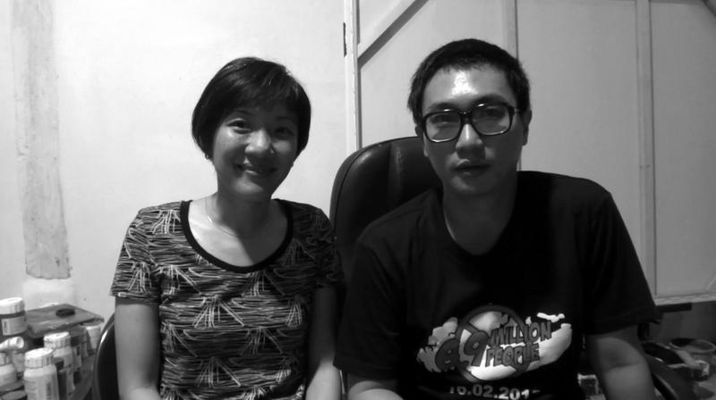 026 Jennifer teo & Woon Tien Wei_resize