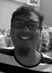 027 Khairuddin-Hori-f