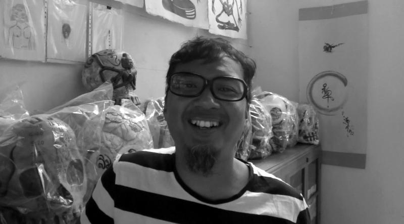 027 Khairuddin-Hori_resize