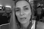 028 Loredana-Paracciani-f