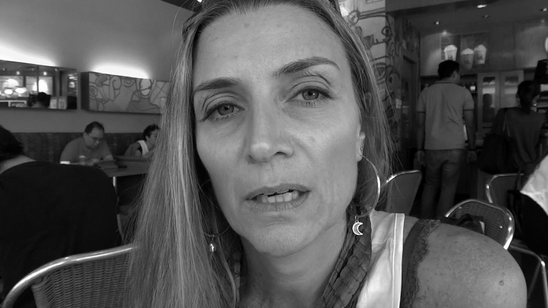 028 Loredana-Paracciani_resize