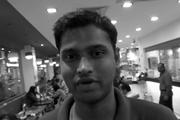 032 T.Saravana Kumar-f