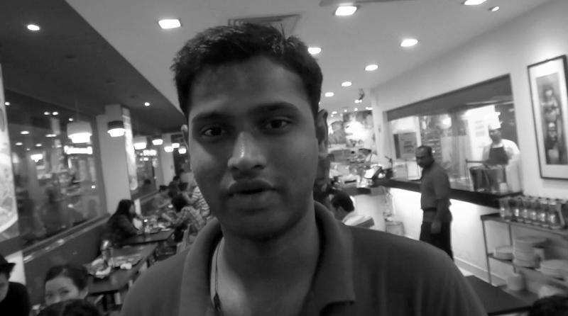 032 T.Saravana Kumar_resize