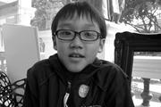 034 Zhang Jun Jian-f