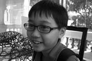 035 Zhang Jun Wei-f