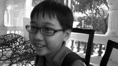 035 Zhang Jun Wei_resize